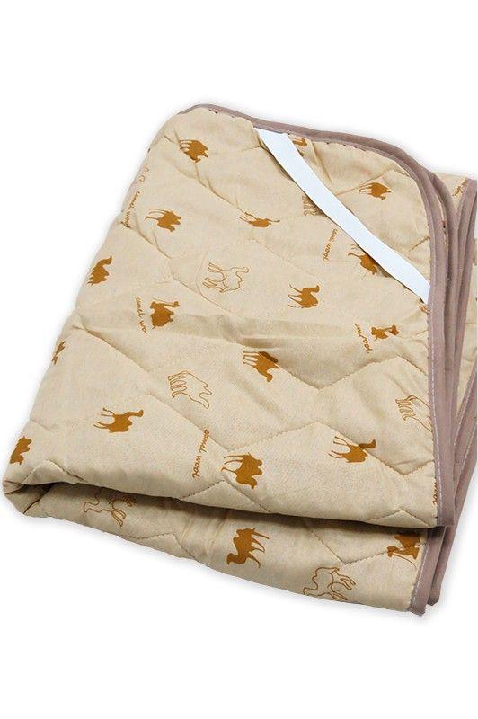 Одеяло из льна купить