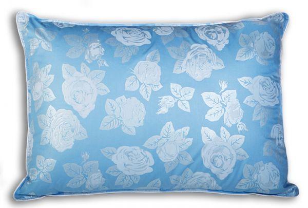 Картинки по запросу подушка